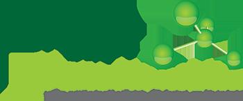 Praktijk Transformatie Logo